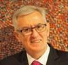 Damian O'Connor