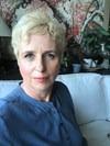 Nicole Armstrong Lourenco