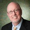 Dr Stephen Moss