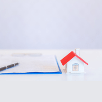 1 hour essential estate planning updates