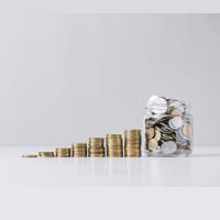 1 hour essential smsf & superannuation updates