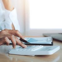 1 hour essential tax updates
