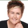 Tracey Scotchbrook