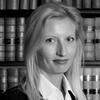 Julika Wahlmann-Smith