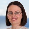 Helen Bellchambers