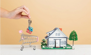 NSW Conveyancing Regulations: Protecting Consumers