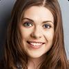 Amy Cavendish