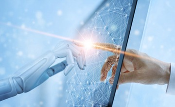 Using Data Analytics, Robotic Process Automation, and Artificial Intelligence to Meet Modern Regulatory Director Responsibilities