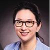Jessica Meng